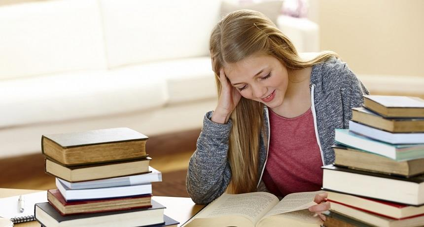 common mistakes in writing college assignment, difficulties in assignments, effective assignment writing